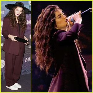 2014 Much Music Video Awards MuchMusic Video Awards 2014 Presenters amp Performers List 2014