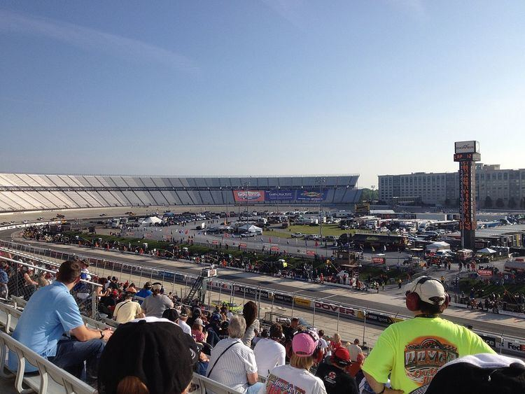 2014 NASCAR Camping World Truck Series