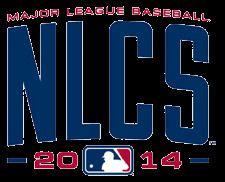 2014 National League Championship Series httpsuploadwikimediaorgwikipediaen113201