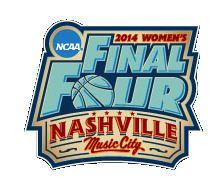 2014 NCAA Division I Women's Basketball Tournament uploadwikimediaorgwikipediaen8882014Women