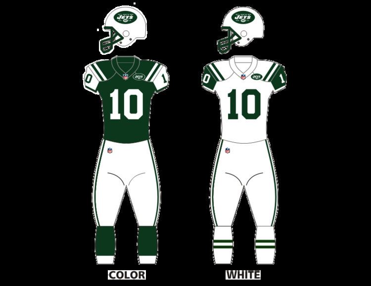 2014 New York Jets season