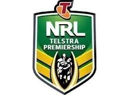 2014 NRL season wwwstatic3spulsecdnnetpics000286052860504