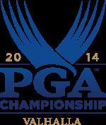 2014 PGA Championship httpsuploadwikimediaorgwikipediaenthumbe