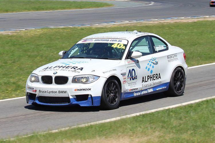 2014 Shannons Nationals Motor Racing Championships season