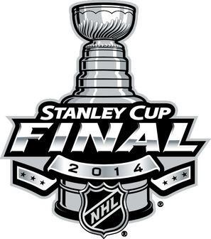 2014 Stanley Cup Finals httpsuploadwikimediaorgwikipediaen88f201