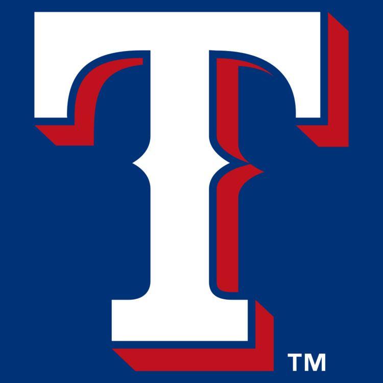 2014 Texas Rangers season