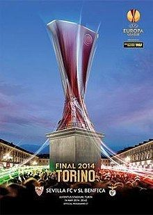 2014 UEFA Europa League Final httpsuploadwikimediaorgwikipediaenthumb2