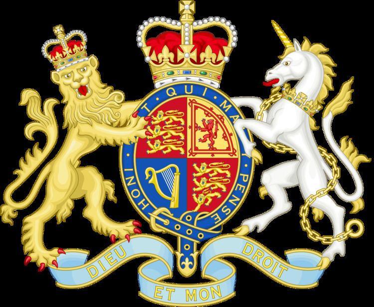 2014 United Kingdom budget