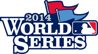 2014 World Series baseballreflectionscomwpcontentuploads201410