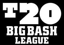 2014–15 Big Bash League season httpsuploadwikimediaorgwikipediacommonsthu