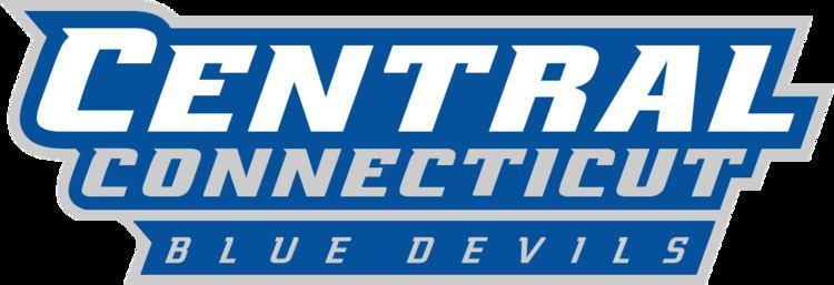 2014–15 Central Connecticut Blue Devils men's basketball team