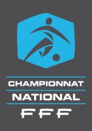 2014–15 Championnat National httpsuploadwikimediaorgwikipediafrthumb2