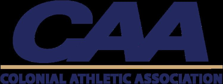 2014–15 Colonial Athletic Association men's basketball season
