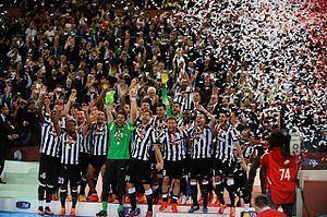 2014–15 Coppa Italia httpsuploadwikimediaorgwikipediacommonsthu