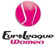 2014–15 EuroLeague Women httpsuploadwikimediaorgwikipediafrthumbe