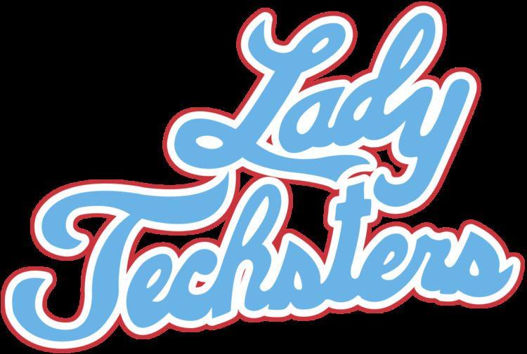 2014–15 Louisiana Tech Lady Techsters basketball team