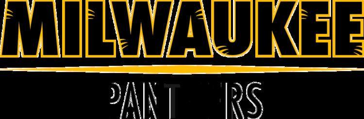 2014–15 Milwaukee Panthers men's basketball team