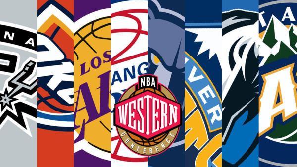 2014–15 NBA season blogdailyheraldcomwpcontentuploads201410nba