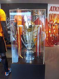 2014–15 Süper Lig httpsuploadwikimediaorgwikipediacommonsthu