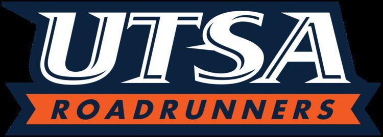 2014–15 UTSA Roadrunners women's basketball team