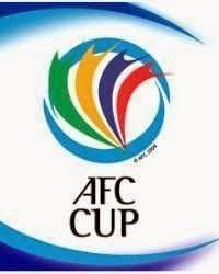 2015 AFC Cup beritasajacomwpcontentuploads201505hasildr