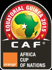 2015 Africa Cup of Nations httpsuploadwikimediaorgwikipediaenthumb4