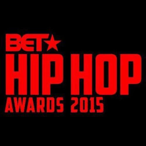 2015 BET Hip Hop Awards 2ykov18qyj81ii56523ib0uewpenginenetdnacdncomw