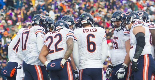 2015 Chicago Bears season httpss3media247sportscomUploadsAssets8705