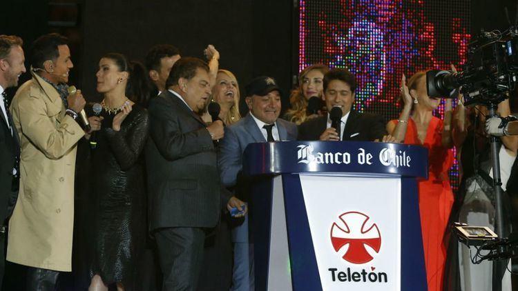 2015 Chilean telethon statict13climagessizes1200x6751448770851aun