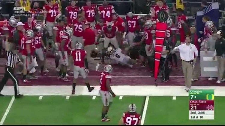2015 College Football Playoff National Championship httpsiytimgcomviD5Bftr4v2Qsmaxresdefaultjpg