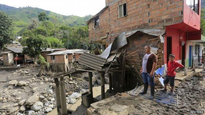 2015 Colombian landslide ichefbbcicouknews660mediaimages83131000jp