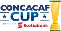 2015 CONCACAF Cup httpsuploadwikimediaorgwikipediaenthumbc