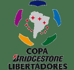 2015 Copa Libertadores iimgurcomkSD8Cp9png