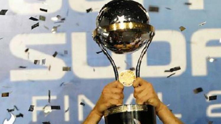 2015 Copa Sudamericana wwwfacetasdeportivastvcomwpcontentuploads201