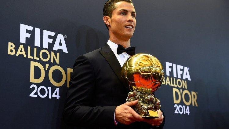 2015 FIFA Ballon d'Or REPLAY FIFA Ballon d39Or 2015 Nominee Announcement Show YouTube
