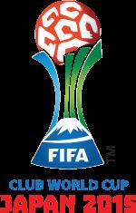 2015 FIFA Club World Cup httpsuploadwikimediaorgwikipediaenthumb7