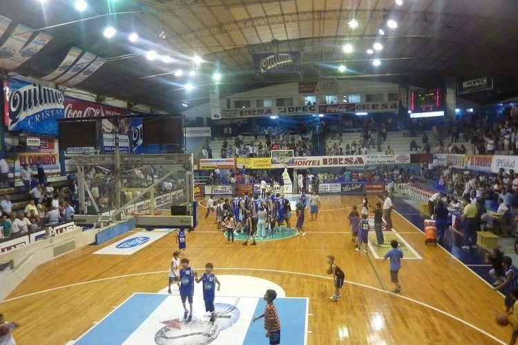 2015 FIVB Volleyball Boys' U19 World Championship