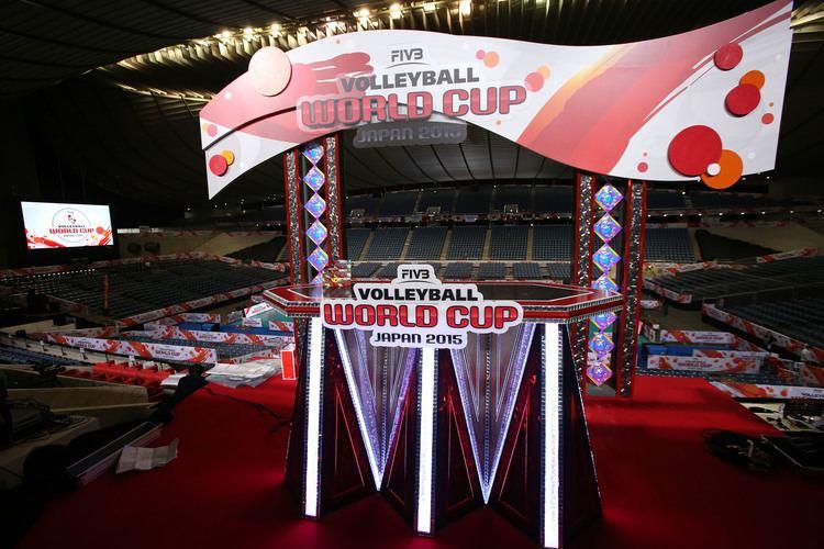 2015 FIVB Volleyball Women's World Cup wwwfivborgVis2009ImagesGetImageasmxtypepre