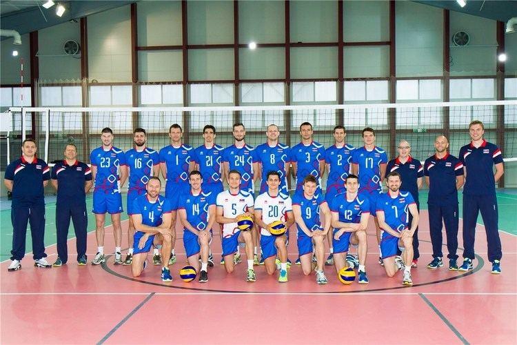 2015 FIVB Volleyball World League wwwfivborgVis2009ImagesGetImageasmxNo20147