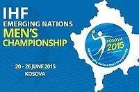 2015 IHF Emerging Nations Championship httpsuploadwikimediaorgwikipediaenthumb8