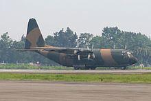 2015 Indonesian Air Force Lockheed C-130 Hercules crash httpsuploadwikimediaorgwikipediacommonsthu
