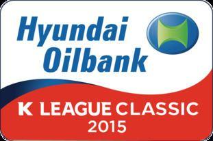 2015 K League Classic httpsuploadwikimediaorgwikipediaenff1KL