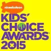 2015 Kids' Choice Awards httpsuploadwikimediaorgwikipediaen006Kid