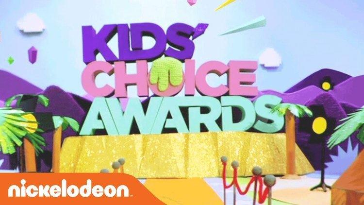 2015 Kids' Choice Awards Kids39 Choice Awards Coming March 2015 Nick YouTube