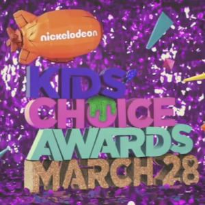 2015 Kids' Choice Awards 1000 images about Nickelodeon Kids Choice Awards on Pinterest