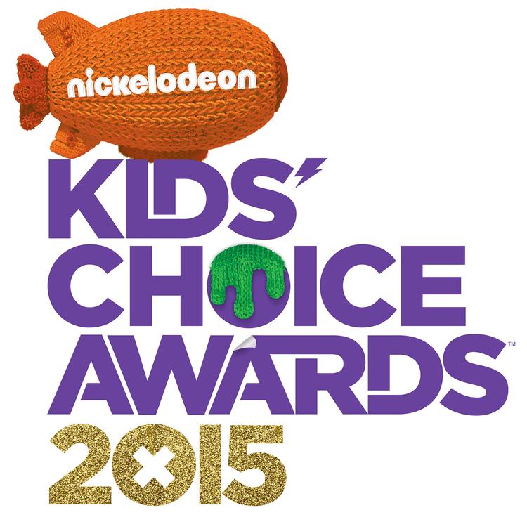 2015 Kids' Choice Awards NickALive Nickelodeon Kids39 Choice Awards 2015 UK Winners