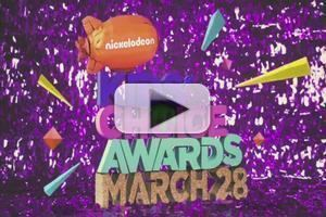 2015 Kids' Choice Awards VIDEO Nickelodeon Announces Date for 2015 KIDS39 CHOICE AWARDS