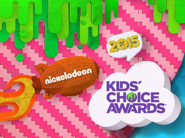 2015 Kids' Choice Awards Mach39 dich bereit fr die KCA 2015 Nickelodeon Kids39 Choice