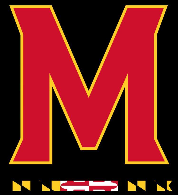 2015 Maryland Terrapins men's soccer team