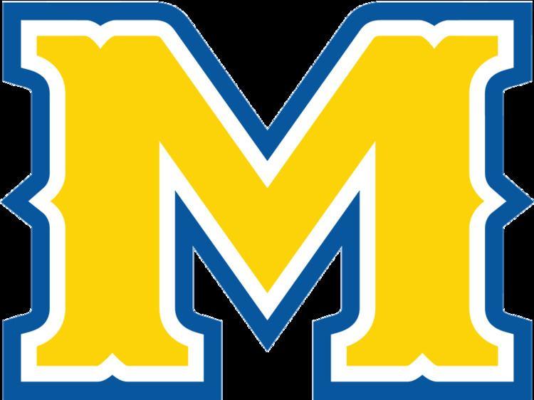 2015 McNeese State Cowboys football team